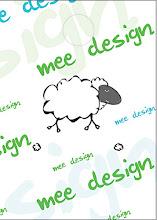mee design