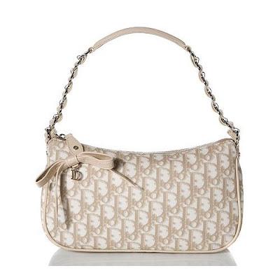 Dior Handbags on Dior Handbags