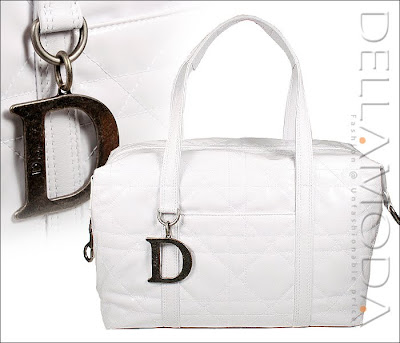 Dior Handbags on Dior Handbags 2010 Guide