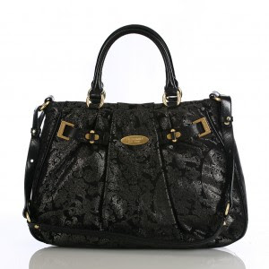 Brahmin handbags online in Canada