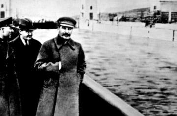 vyacheslav mikhailovich molotov