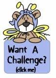 Challenge Anyone??