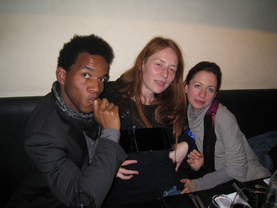 [11:17:08+Vitelloni-Tunde,Nadege,and+Annemarie]
