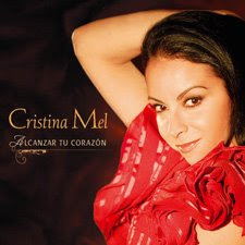 Cristina Mel - Alcanzar Tu Corazon 2007