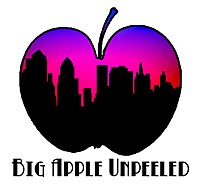 Big Apple Unpeeled!