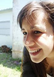 si sonrio...