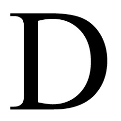 Can You Post Dvd As Large Letter