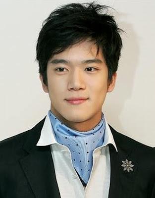 http://1.bp.blogspot.com/_db6znip3RMM/S0pX0OmAE_I/AAAAAAAAK6A/dlfz81uD3Fc/s400/Ha+suk+Jin.jpg