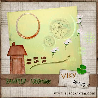 http://vikyninblog.blogspot.com/2009/05/maly-darek-ode-me-sampler-ke-kitu-1000.html