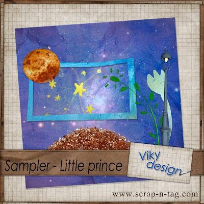 http://vikyninblog.blogspot.com/2009/05/maly-darek-z-kitu-little-prince.html