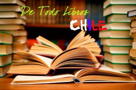 De Todo Libros Chile