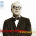 """Philip Seymour Hoffman se une a """"Moneyball"""""""