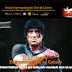 """Promocionan """"Rambo V"""" en Cannes"""