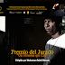 """Cannes63.- Premio del Jurado a """"Un homme qui crie"""""""