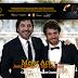 Cannes63.- Mejor Actor a Javier Bardem y Elio Germano