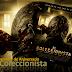 Premiere de Aniversario: El Coleccionista
