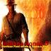 "Anuncian trama de ""Indiana Jones 5"""