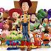 """Toy Story 3"" lidera la taquilla norteamericana"