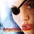 "Angelina Jolie podría ser ""Cleopatra"""