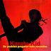 """Podrían hacer más secuelas de """"Karate Kid"""""""