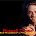 """Russell Crowe será """"The Equalizer"""""""