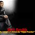 """Will Smith se podría unir a """"Triple Frontier"""""""