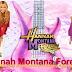 """Hoy se estrena """"Hannah Montana Forever"""""""