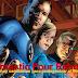 "Ya hay candidatos para ""Fantastic Four: Reborn"""