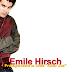 """Emile Hirsch protagonizara """"Killer Joe"""""""