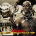 """""""Xerxes"""" mostrará batallas no vistas en """"300"""""""