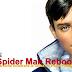 """Spider-Man"" presentara la niñez de Peter Parker"