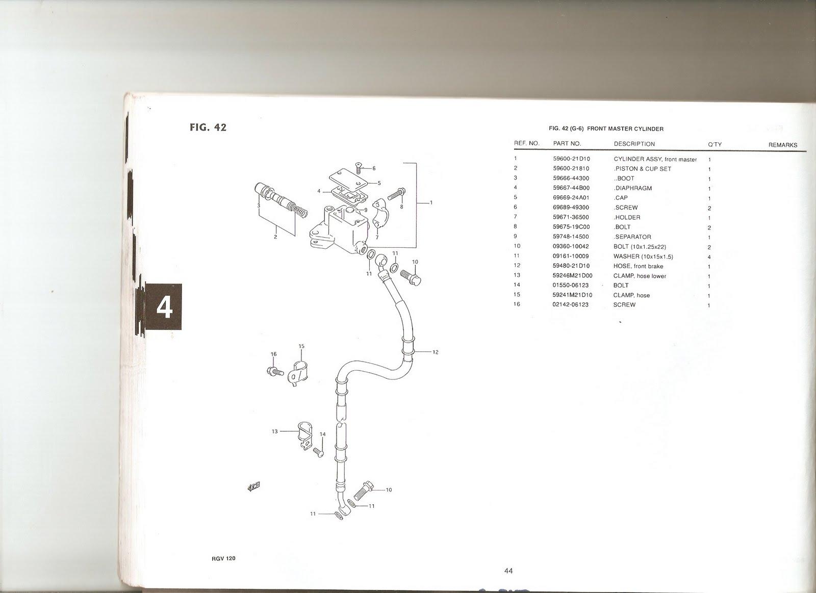 Wiring Diagram Suzuki Rgv 120 Enthusiast Diagrams Capacitor Further Washing Machine Rgv120 Katalog Rh Rgv120katalog Blogspot Com Sport Rgx