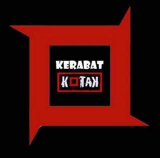 KOTAK Band Kotak (2005)