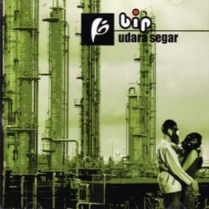 BIP  Udara Segar (2004)
