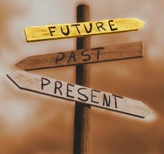 Sul+ROMANZO+blog+passato+futuro.jpg