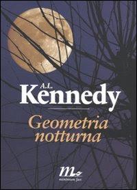 Sul+Romanzo+Blog+geometria_notturna_cope