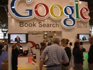 Sul+Romanzo+Blog+google+books.jpg