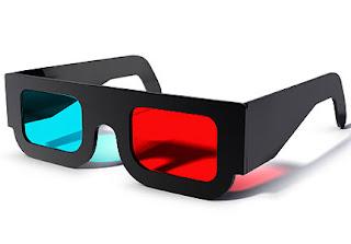 Sul+Romanzo+tre+dimensioni+occhiali.jpg