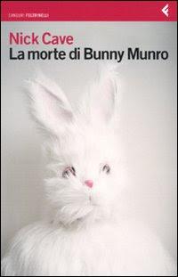 Sul+Romanzo+morte_bunny_munro.jpg