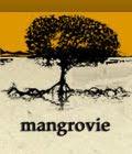 Sul+Romanzo_Mangrovie.jpg