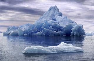 Sul+Romanzo+punta+iceberg.jpg