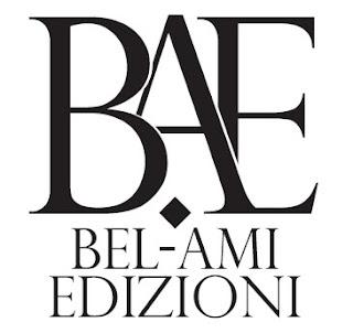 Sul+Romanzo_Bel-Ami+Edizioni.jpg