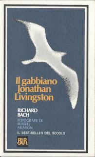 Sul+Romanzo_Il+gabbiano+Jonathan+Livings