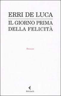 Sul+Romanzo+giorno_prima_della_felicita.