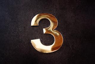 Sul+Romanzo_+numero+3.jpg
