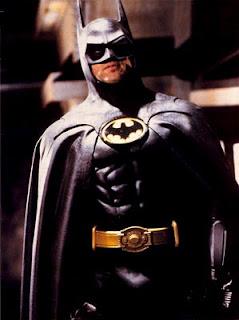 Sul+Romanzo_Batman.jpg