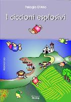 Sul+Romanzo+Blog+I+ciccioni+esplosivi.jp