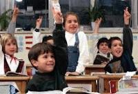 Sul+Romanzo+Blog+bambini.jpg