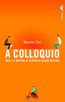Sul+Romanzo+Blog_A+colloquio_Cirri+Massi
