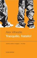 Sul+Romanzo+Blog+tranquillo+fratello.jpg